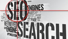Search engine optimisation (SEO) was always a flawed concept
